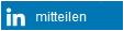 Linkedin teilen Icon