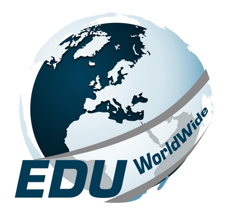 EDU-WorldWide