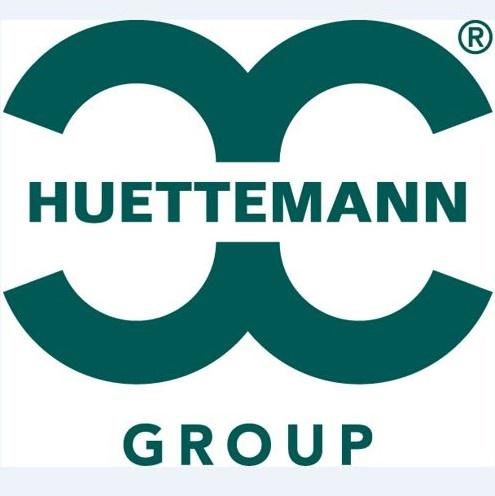 Huettemann Group