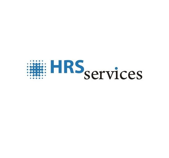 HR Solutions Services GmbH