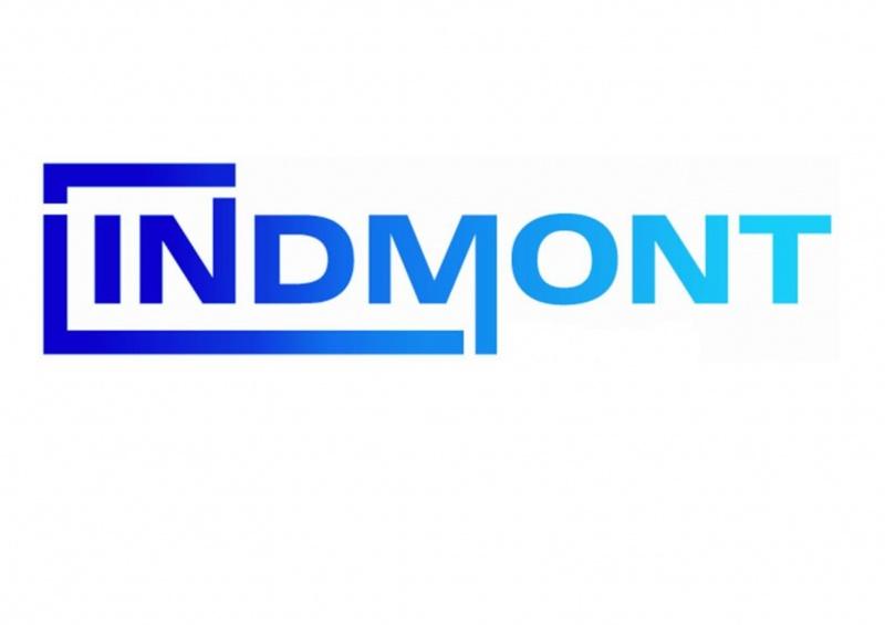 INDMONT Spolka z ograniczona odpowiedzialnoscia Spolka Komandytowa