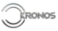 Kronos GmbH
