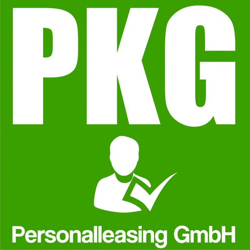 PGK Personalleasing GmbH